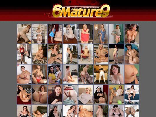 6mature9.com