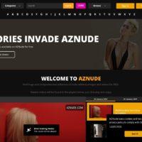 AZNude 4