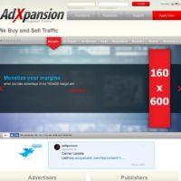 AdXpansion 1