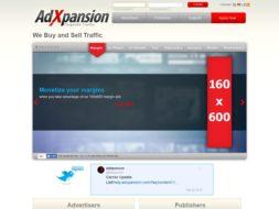 AdXpansion