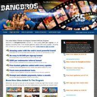 Bangbrosonline 4