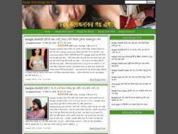 Bangla Sex Stories