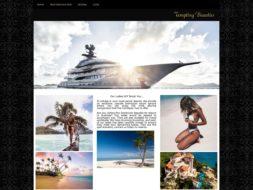 Caribbean Adult Vacations