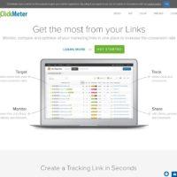 ClickMeter 1
