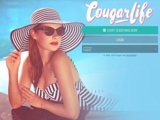 CougarLife
