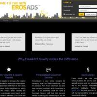 ErosAds 3