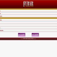 FUBAR Webmasters 2