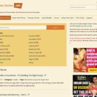 IndianSexStories.net 1