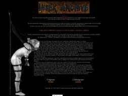 Insex Archives