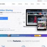 Kernel Video Sharing 4