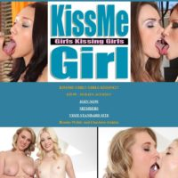 KissMeGirl 2