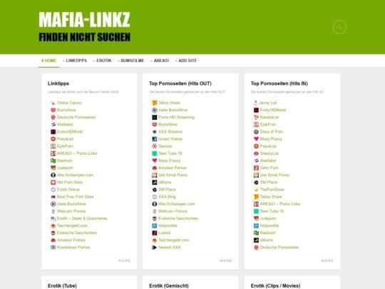 Mafia-Linkz