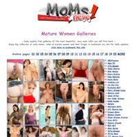 MomsHere.com 2
