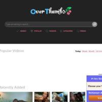 OverThumbs 2