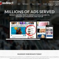 Redirect.com 4