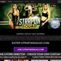 StraponSquad.com 4