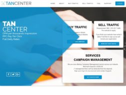 TanCenter.net