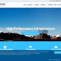Total Server Solutions 4