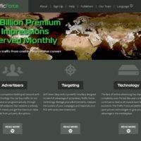 TrafficForce 1