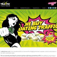 TrafficPartner 3