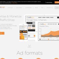 TrafficShop 3