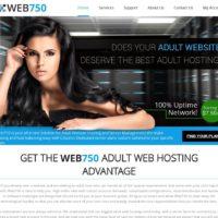 Web750 4