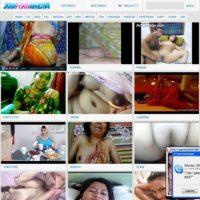 XXX Porn India 2
