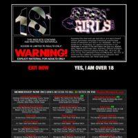 ZebraGirls.com 3