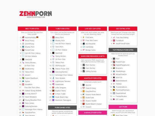 ZehnPorn